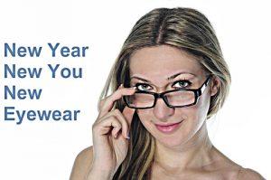 designer-eyewear-spectacle-frames