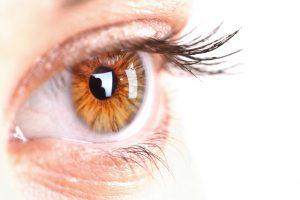 eye-health-eyesight health