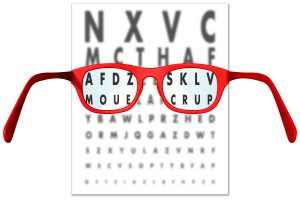 independent-opticians-which?