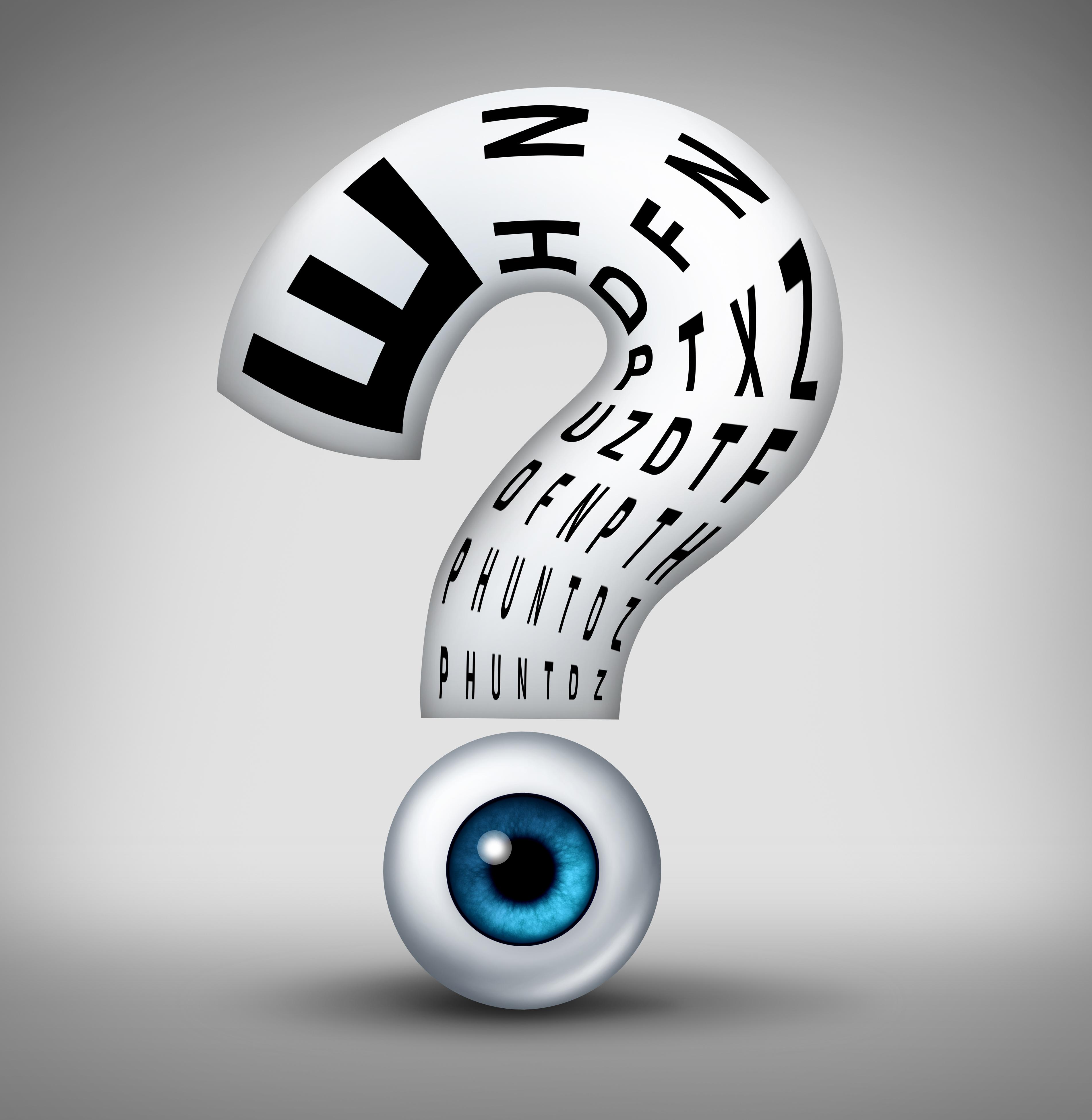 Image result for eye health