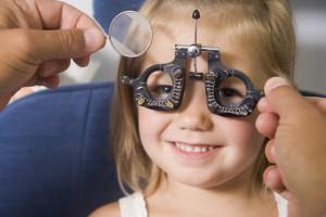 eye-checks-test
